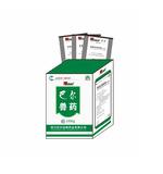 硫酸安普霉素可溶性粉(100g)(巴尔)